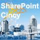 sharepointcincy