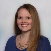 SharePoint Mind Melt (Stacy Deere)