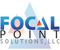 FocalPoint Solutions Blog