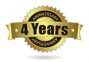 4-Year-Anniversary-Image-300x211