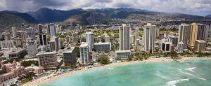 Waikiki-optimized