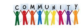 SP Community
