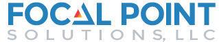 Focal-Point-logo