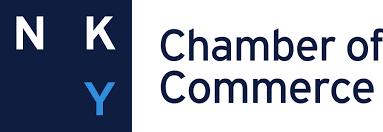 NKYChamber logo