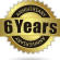 Focal Point Solutions Celebrates 6 Year Anniversary!