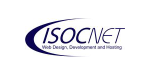 Isocnet