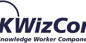 KWizCom_Logo