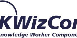 KWizCom_Master_Logo N no padding