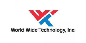 world wide technologies